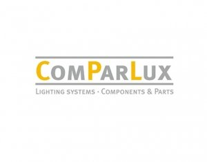 Comparlux
